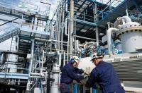 4 Inginer industrial