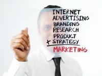 1 Director de Marketing