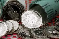 Ce măsuri iau băncile din România, pentru a sprijini clienții cu credite în franci elvețieni?