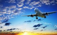 Top 10 – Cele mai sigure companii aeriene din lume, în 2015