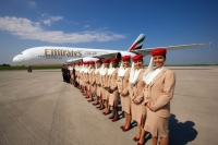 2 Emirates
