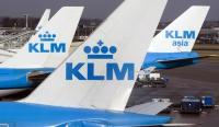 5 KLM