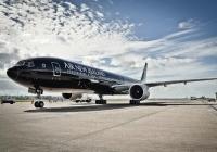 6 Air New Zealand