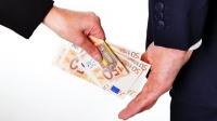 Top 10 – Cele mai corupte state din Uniunea Europeană, în 2014