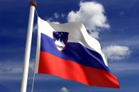7 Slovenia
