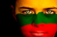 7 Lituania