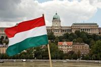 5 Ungaria