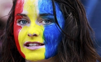 1 Romania