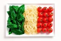 1 Italia