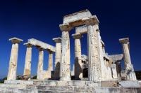 1 Grecia