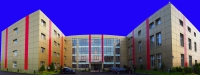 rin nord residence