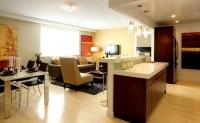 Oferte imobiliare, în 50.000 euro: ce opțiuni ai în București, la începutul lui 2015?