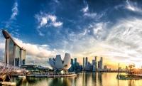8 Singapore