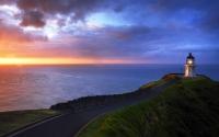 3 Noua Zeelanda