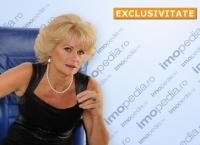 Monica Tatoiu: