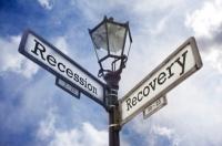Viața după criza economică: perspectiva expertului