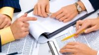 Companie cipriotă aduce 75 milioane euro în România, pentru dezvoltatorii care au nevoie de ...