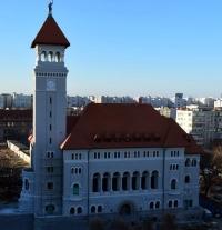 Clădirile de interes public din Sectorul 1, consolidate antiseismic