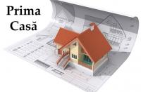 Creditul Prima Casă ar putea fi acordat și pentru... a doua casă