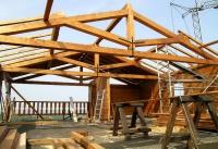 Materialele pentru structura de rezistență: importante, dar nu suficiente pentru siguranța ...
