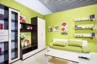 Extindere masivă: antreprenor român investește 4,4 milioane euro într-o fabrică de mobilier