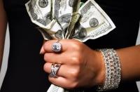 Top 10 – Cei mai bogați oameni din lume, în 2015