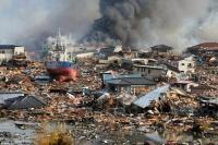 Unde te poți refugia în București, în cazul unui cutremur major?