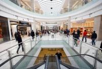 AFI Cotroceni, rezultate-record: mallul a generat venituri de 37,5 milioane euro
