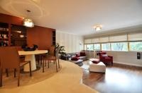 Clientul imobiliar de lux: cine plătește un milion de euro pe un apartament și de ce? (foto Nordis)