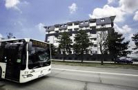 Locuințe de calitate, în București, pentru bugete de la 20.000 de euro