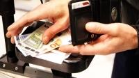 2015, anul în care creditarea va crește pe toate segmentele, în Zona Euro