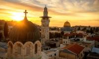 Vacanță peste hotare: Grecia, Bulgaria și Israel, în topul destinațiilor de Paște