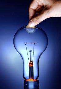 Liberalizarea energetică din 2017 scumpește încălzirea locuințelor cu 25%