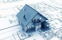 INS: numărul autorizațiilor de construire, în creștere cu 45%, în martie