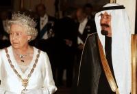 Top 10 – Cei mai în vârstă monarhi din lume