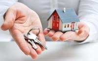 ANCPI: Numărul tranzacțiilor imobiliare, în scădere cu circa 3% față de începutul lui 2014