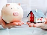 economisire creditare