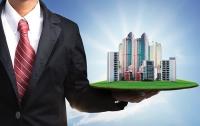 Piața terenurilor, dezmorțită de investitorii care își asigură infrastructura de ...