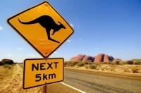 9 Australia