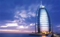 5 Emiratele Arabe Unite