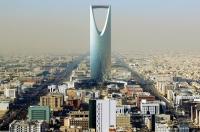4 Arabia Saudita