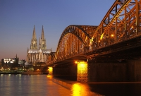 3 Germania