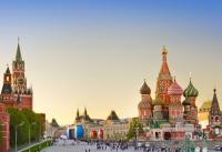 2 Rusia