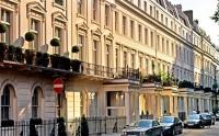 Segmentul rezidențial din Londra face cât economia Braziliei
