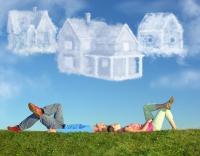 Vești bune, din domeniul rezidențial: ofertă variată și discounturi pentru clienții curajoși