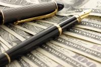 CEC Bank se orientează puternic către clienții juridici