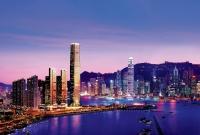 10 Hong Kong