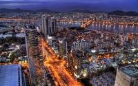9 Seul Coreea de Sud