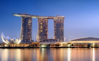 7 Singapore