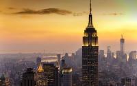 6 New York SUA
